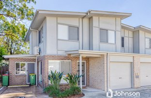 Picture of 43/33-35 Jelicoe Street, Loganlea QLD 4131