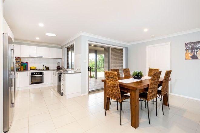 Picture of 45 Terrigal Street, MORISSET NSW 2264