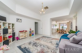 Picture of 96 Constellation Drive, Ocean Reef WA 6027