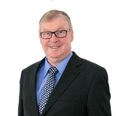 Stuart Marr, Sales representative