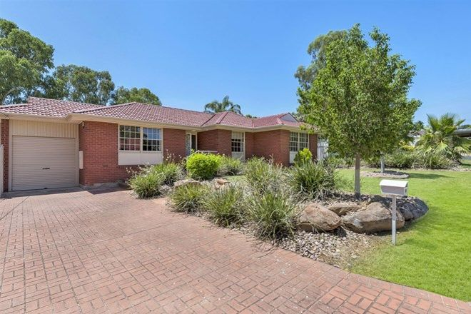 Picture of 30 Boronia Drive, HOPE VALLEY SA 5090