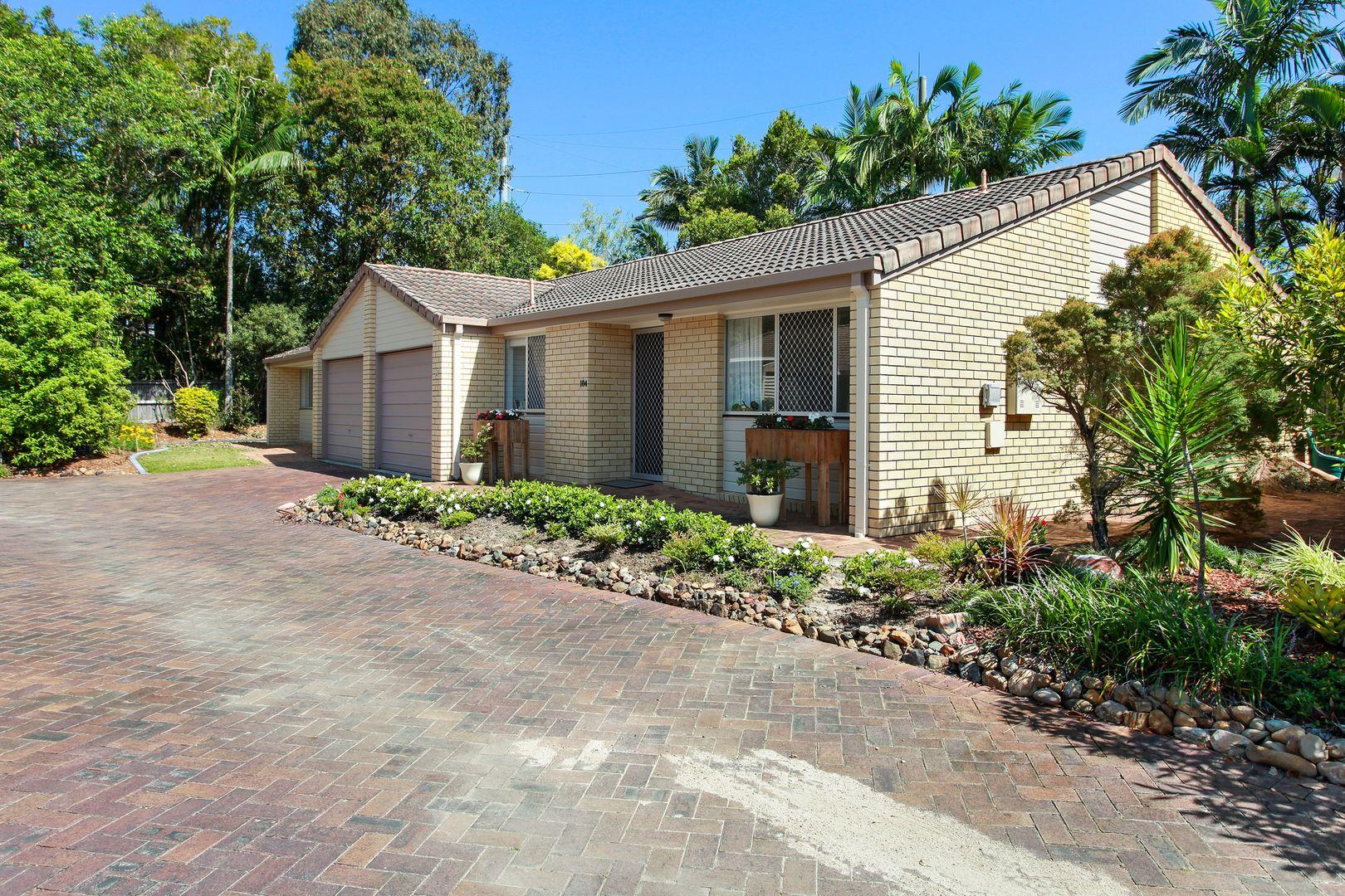 104/13-21 Lake Weyba Drive, Noosaville QLD 4566, Image 1