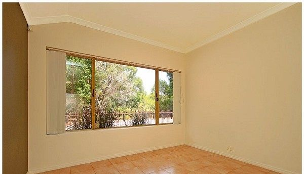 327A Crawford Road, Inglewood WA 6052, Image 1