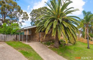 Picture of 10 Oldfield  Place, Menai NSW 2234