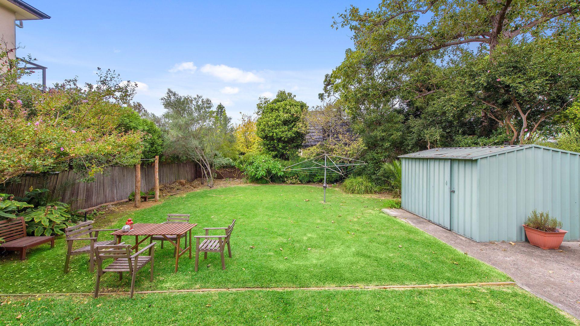 54 Kenneth Street, Longueville NSW 2066, Image 1