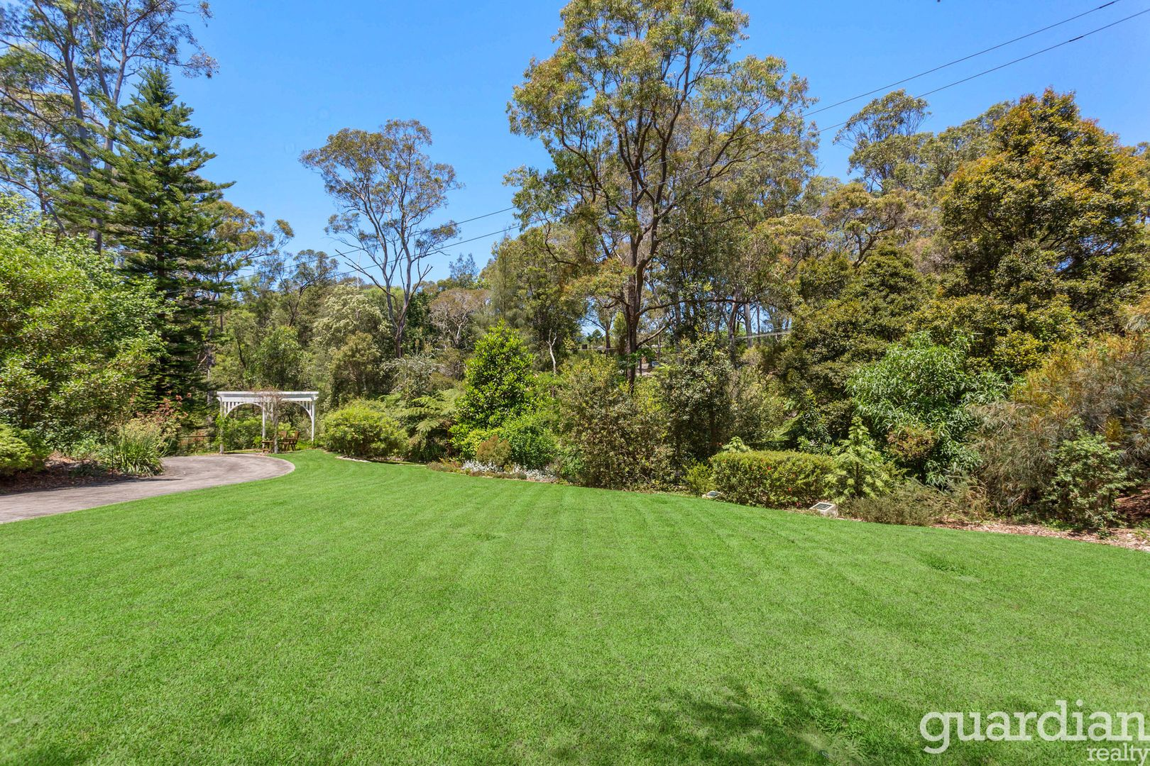 33 Moores Road, Glenorie NSW 2157, Image 2