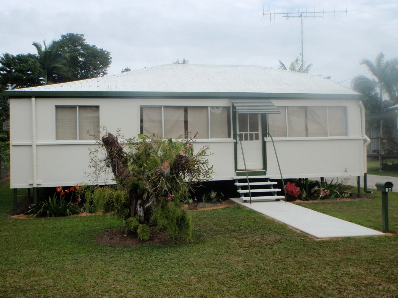18 Mossman Street, Mossman QLD 4873, Image 1