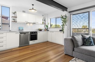 Picture of 1/3 Dalley Street, Queenscliff NSW 2096