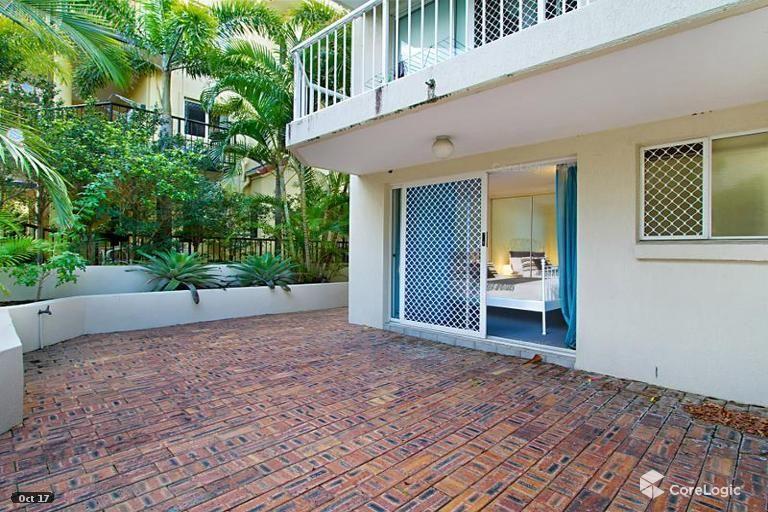 2/44 Britannia Avenue, Broadbeach QLD 4218, Image 0