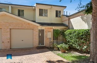 Picture of 19/66 Paul Coe Crescent, Ngunnawal ACT 2913