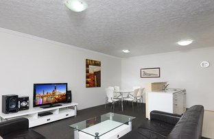 Picture of 15/803 Stanley St, Woolloongabba QLD 4102