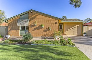 Picture of 21 Codd Street, Para Hills West SA 5096