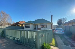 Picture of 18 Hare Street, Shepparton VIC 3630