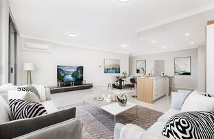 Picture of 56/25 North Rocks Road, North Rocks NSW 2151