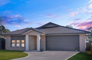 21 Melaleuca Place, Taree NSW 2430