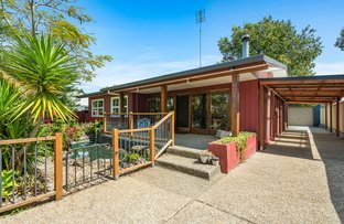 Picture of 5 Rose Street, Tweed Heads West NSW 2485