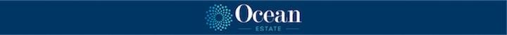 Branding for Ocean Estate