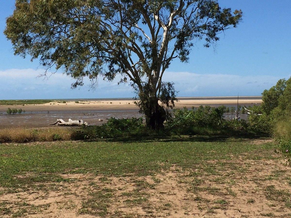20 Snapper Court, Cungulla QLD 4816, Image 0