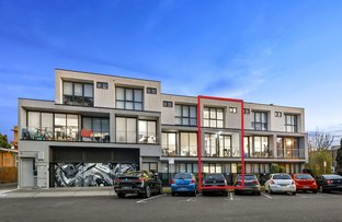 Picture of 1D Cardigan Street, St Kilda East VIC 3183
