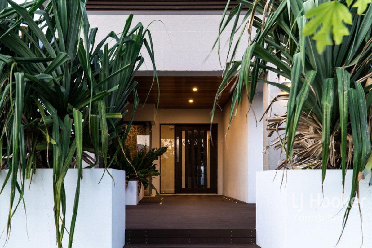 4 Mason Street, Yarrabilba QLD 4207, Image 2