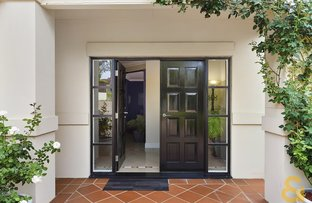 Picture of 32 Ridgehaven Place, Bella Vista NSW 2153