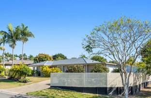 Picture of 1 Lochore Court, Crestmead QLD 4132