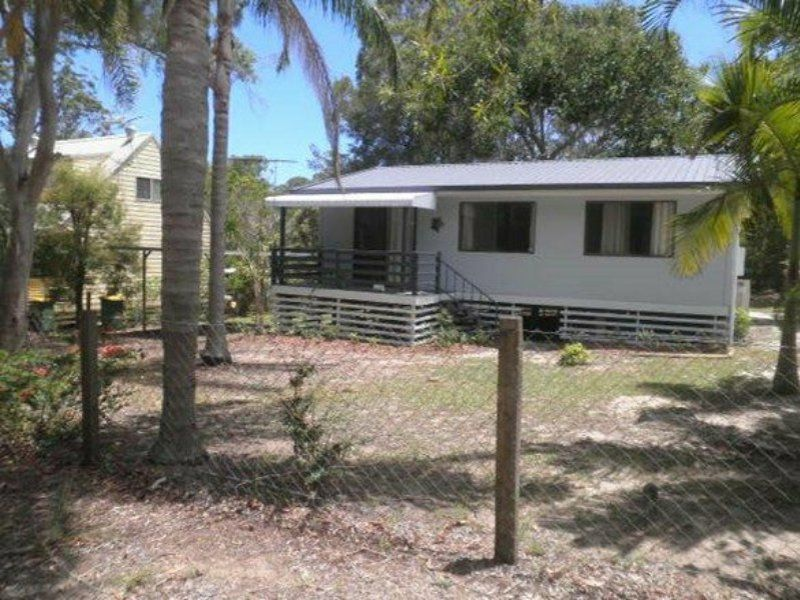 3 Garnet Street, Macleay Island QLD 4184, Image 2