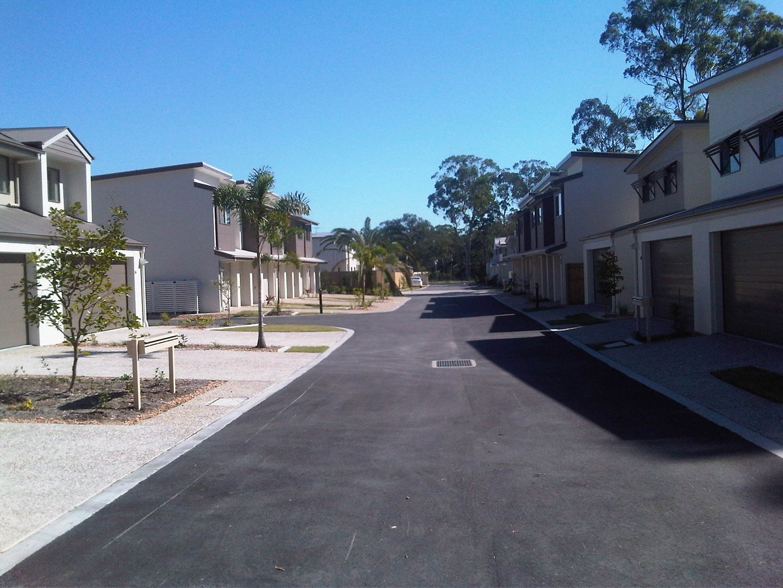 350 BENHIAM STREET, Calamvale QLD 4116, Image 2