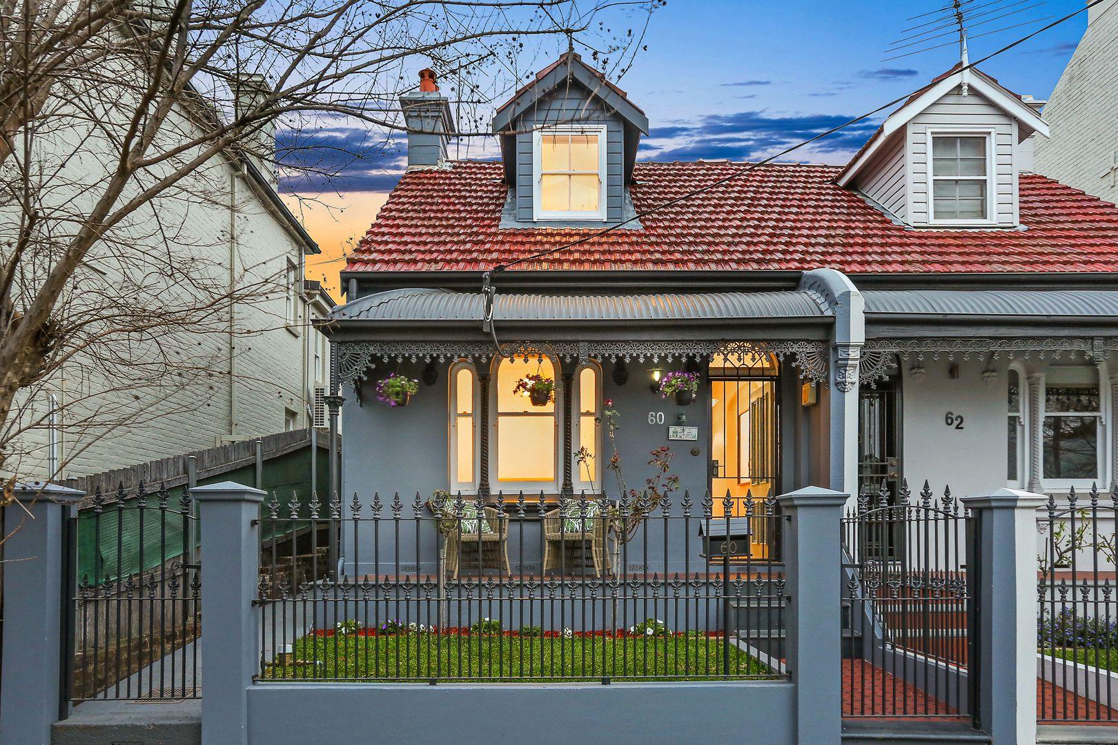 60 Carlisle Street, Leichhardt NSW 2040, Image 0