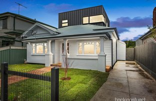 Picture of 3 Hope Street, West Footscray VIC 3012