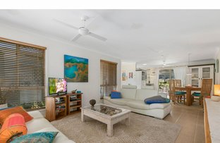 Picture of 19 Victory Crescent, Sunrise Beach QLD 4567