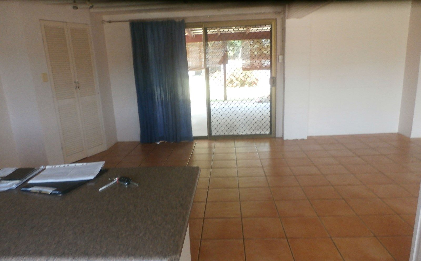 13 Esplanade, Innes Park QLD 4670, Image 2