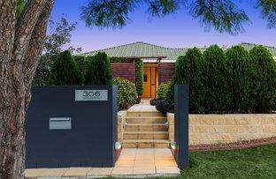 Picture of 306 Westlake Drive, Westlake QLD 4074
