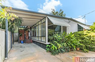 Picture of 2/39 Cinerea Avenue, Ferntree Gully VIC 3156