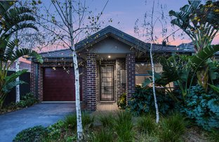Picture of 5 Groves St, Keilor East VIC 3033