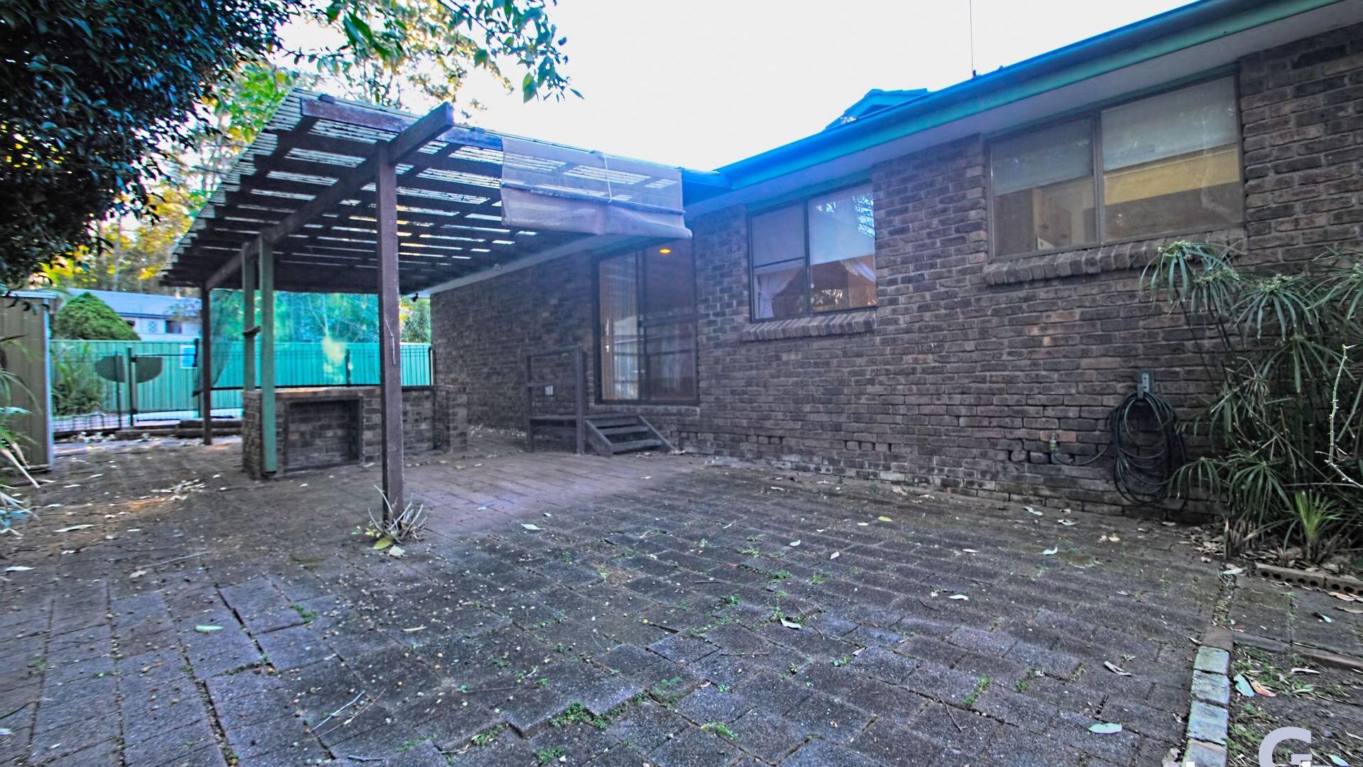 24 Seawind Terrace, Berkeley Vale NSW 2261, Image 9