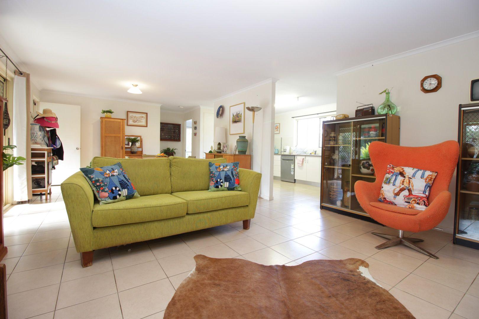 50 Braeside Road, Emerald QLD 4720, Image 2