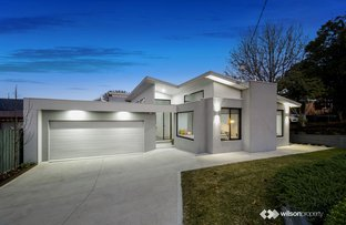 Picture of 12 Mabel Street, Traralgon VIC 3844