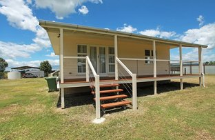 Picture of 104 Reinbotts Rd, Lowood QLD 4311