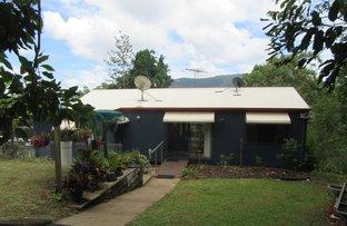 Picture of 2338 Running Creek Road, Beaudesert QLD 4285