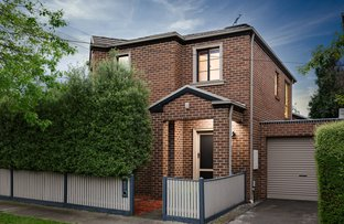 Picture of 28 Rotherwood Drive, Malvern East VIC 3145