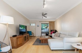 Picture of 6 Mount Street, Claremont WA 6010