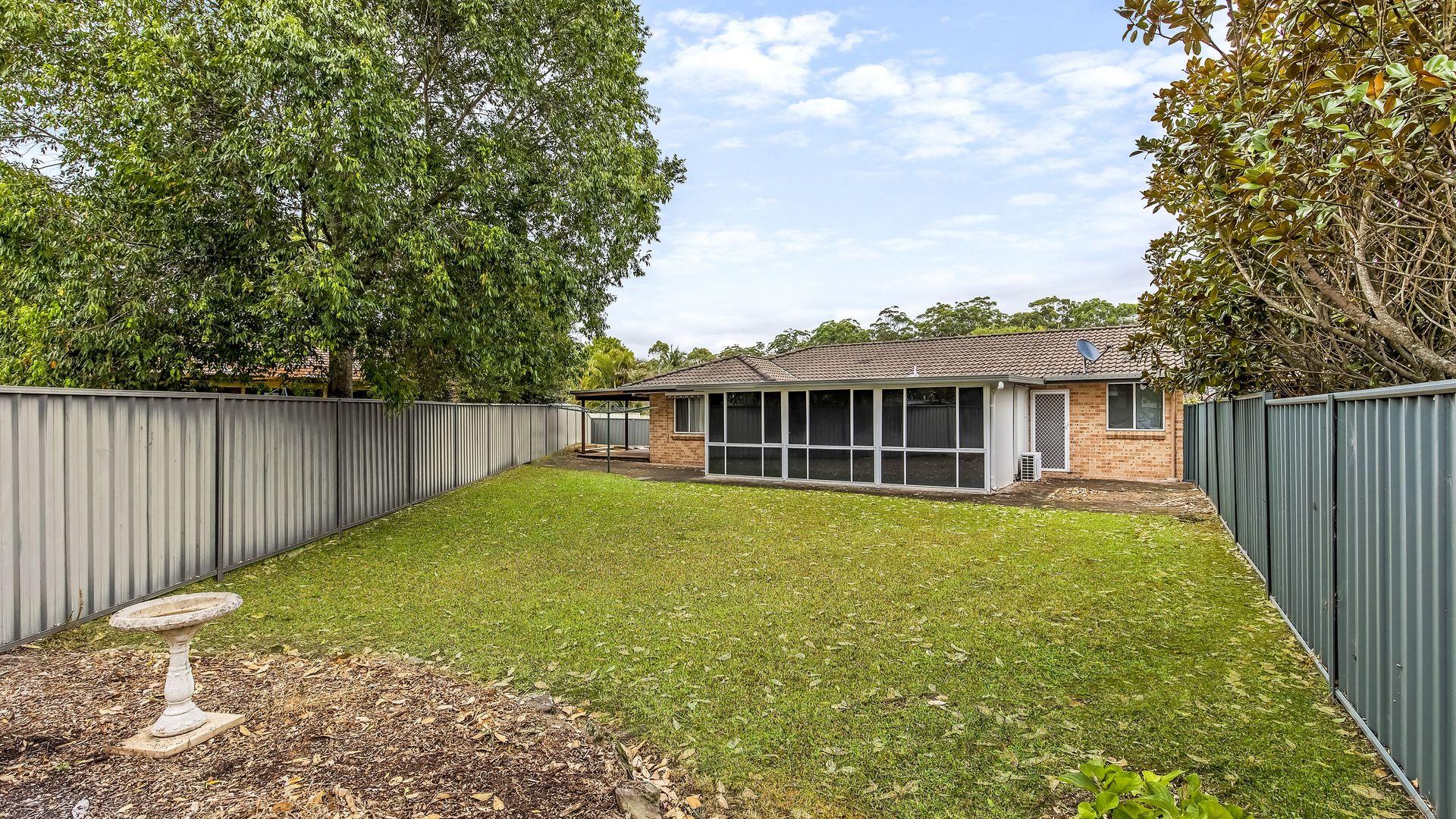13 Gumleaf Close, Erina NSW 2250, Image 2
