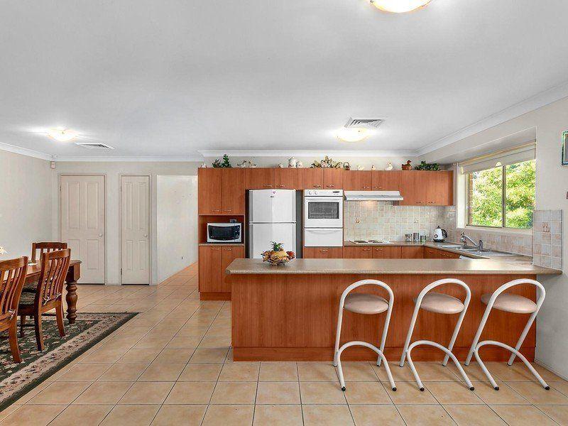 11 Olive Avenue, Phegans Bay NSW 2256, Image 2