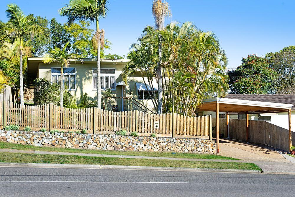 421 Nursery Road, Holland Park QLD 4121, Image 0
