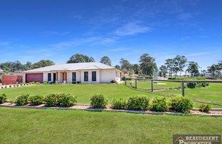 1-5 Bedelia Drive, Woodhill QLD 4285