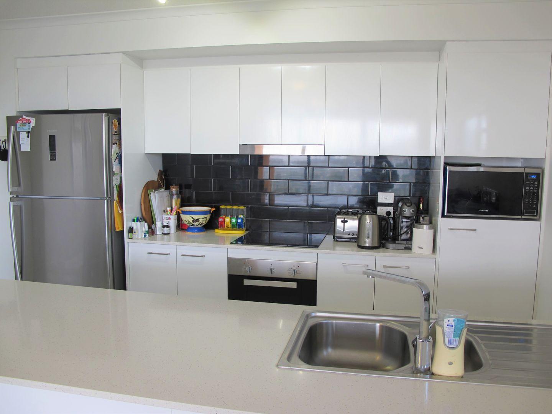 701/40 Mascar Street, Upper Mount Gravatt QLD 4122, Image 2