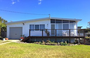 Picture of 69 Seaside Parade, Dolphin Point NSW 2539