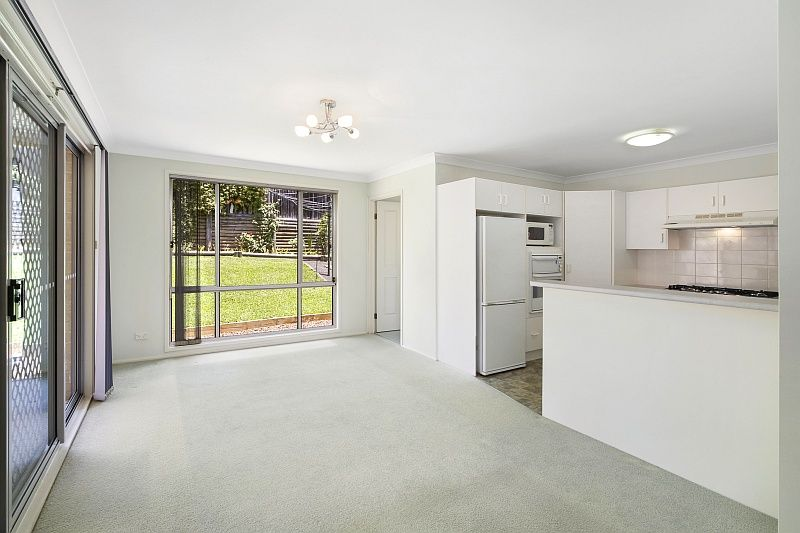 11 Wixstead Close, Point Clare NSW 2250, Image 1