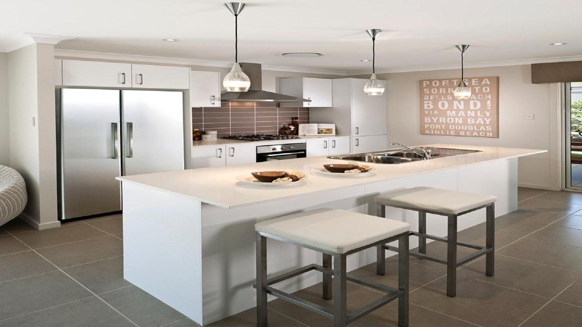 3104 Beeston Street , Gledswood Hills NSW 2557, Image 1